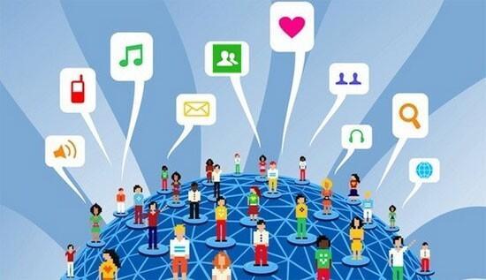 微信群升级:人数允许超100人 需开通微信支付